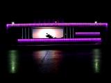 Красиво.Симферополь.Театр.