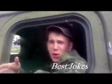 Армейские_приколы,_длинная_подборка_армейских_приколов_big_fail_army,_Best_Jokes