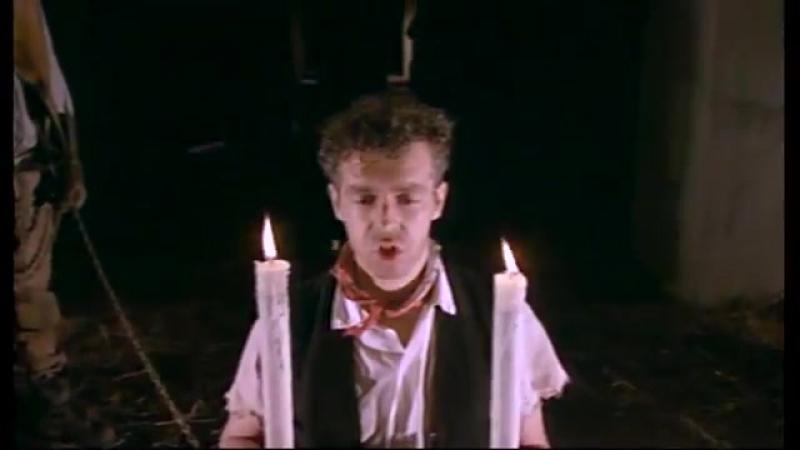Pet Shop Boys Its A Sin 1987