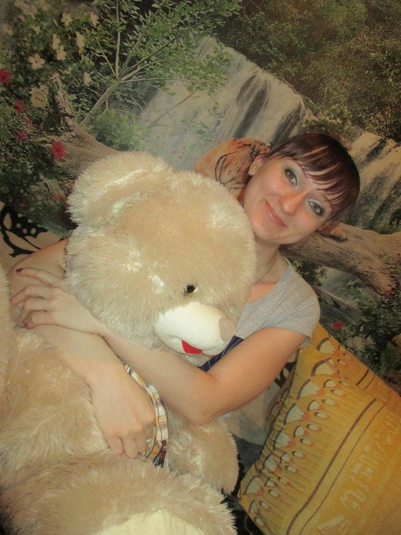 Людмила Шаталова, Москва - фото №7