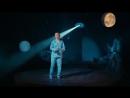 Karamazov Twins - Песня Веры из к⁄ф ШАПИТО ШОУ