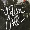 Yawn Hic