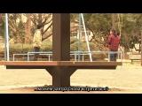 [FRT Sora] Kamen Rider Kabuto - 04 [720p] [SUB]