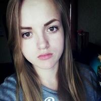 Самира Магомедова