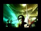 Ленни Кравиц  Lenny Kravitz - Fly Away 1998,музыка 90-х Премия Грэмми лучшее мужское вокальное рок-исполнение  MTV Video Music
