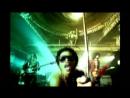 Ленни Кравиц \ Lenny Kravitz - Fly Away 1998,музыка 90-х Премия Грэмми лучшее мужское вокальное рок-исполнение  MTV Video Music