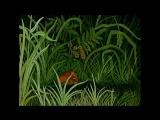 Мышонок Пик - Советские мультики сказки для детей