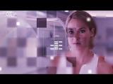 Rus Sub: «Дивергент, Глава 3: За стеной» («Аллигент») (2016): Финальный трейлер.