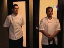 Адская кухня 1 сезон 11 серия (финал)