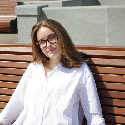 Марина Бреннер