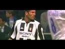 Финал ЛЧ. 1997-1998 Реал Мадрид 1:0 Ювентус