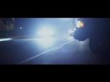 Прирожденный гонщик - Born to Race - 2011 HD