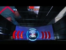 Ravens vs Broncos 2012 AFCDP