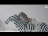 LAYSHA – Chocolate Cream (feat. NASSUN) [рус.саб]