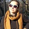Olga Butenko