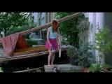 Жених напрокат (2005) супер фильм