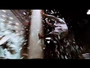 Человек-паукSpider-Man (2002) Трейлер (русский язык)