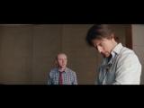 Миссия невыполнима Протокол Фантом/Mission: Impossible - Ghost Protocol (2011) О съёмках №2