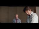 Миссия невыполнима Протокол Фантом/Mission Impossible - Ghost Protocol 2011 О съёмках №2