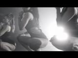 |Teaser| LAYSHA - Chocolate Cream (feat.  NASSUN)