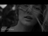 Burak Yeter feat. Danelle Sandoval - Tuesday (ILoveMakonnen)