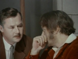 «Последнее лето детства» (1974), 3-я серия