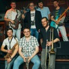 C.D.Band (Cool Dudes Band)