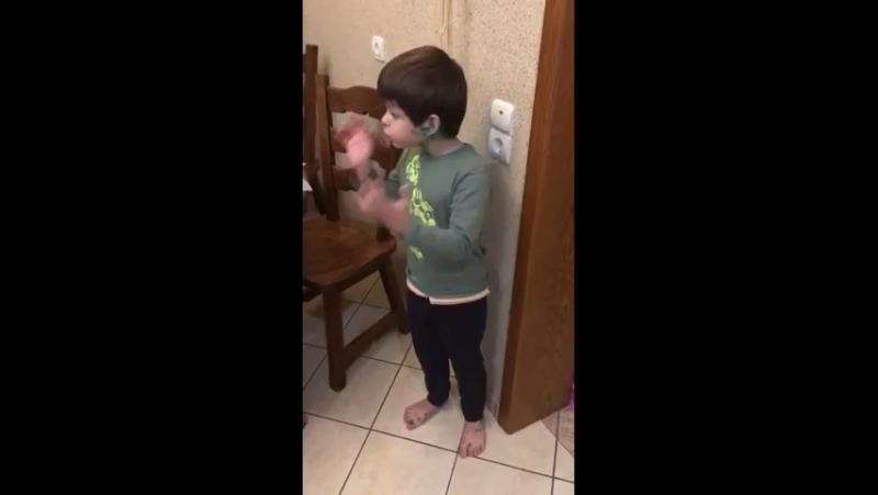 Дети эры Водолея
