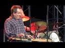 SEASICK STEVEJOHN PAUL JONES Last Po' Man GUITARE EN SCENE FESTIVAL 2012