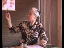 12 РОДЫ часть1. Татьяна Малышева. Подготовка к беременности