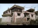 Пхова Великое Освобождение Тибетская книга мёртвых 1