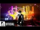 [MV] NELL(넬) _ Dream catcher