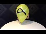 Обучающее и развивающее видео с Маратом Учим алфавит Первые 5 букв