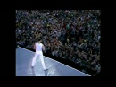 Queen Another One Bites the Dust Live @ Wembley 1986 HD