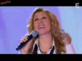 Lara Fabian - Si Tu M'aimesTo Love AgainMeu Grande Amor