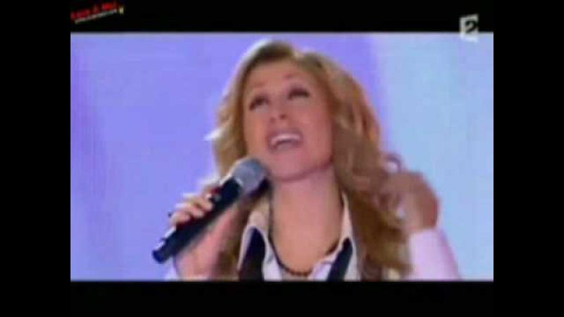 Lara Fabian - Si Tu M'aimes/To Love Again/Meu Grande Amor