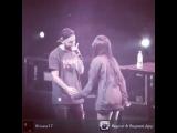 svetlana_osheko video