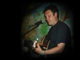 Чёрный лукич - Концерт в арт-кафе Агата