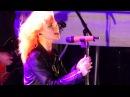 1/19 Paramore - Hallelujah Leonard Cohen Cover Hallelujah @ Parahoy Show 2 3/07/16