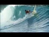The Letter (Surf Clip) - Xavier Rudd