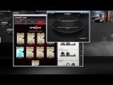 Как быстро пробивать опов на PokerStars via Актерпорно
