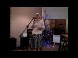 Цветик мой поёт Елена Михайлова.