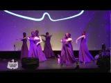 Театр танца DK Dance, Фестиваль Голый Король