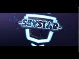 3d intro -SevStar-