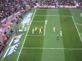БАРСЕЛОНА 4 0 Реал Сосьедад камп Ноу, голы Неймар и Месси