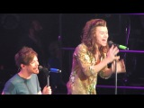 Perfect - One Direction (Triple Ho Show 2015)
