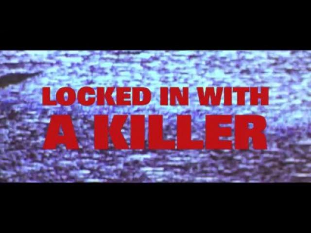 Убийство на студии (2016) Трейлер
