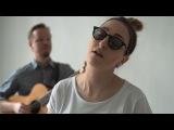 Alina Os - Пьер Ришар премьера песни, live 2016