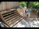 Building this ramp