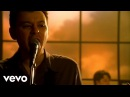 Manic Street Preachers - You Stole the Sun from My Heart Video